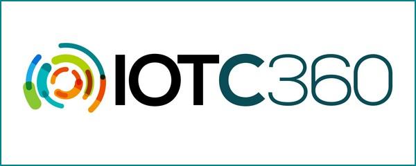 IOTC360