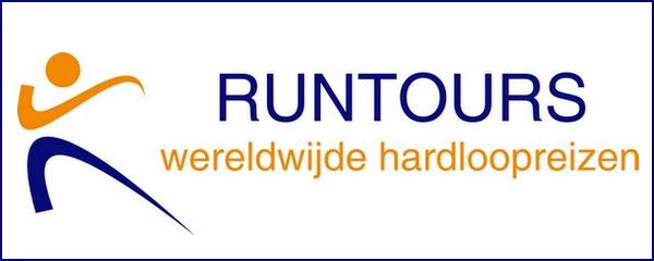 Runtours