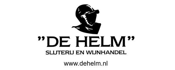dehelm 600-240