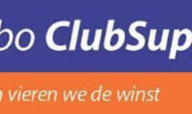21/9 Rabo club support, ook in 2021! klik hier