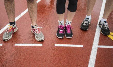 19/3 LG marathon verplaatst naar 30 mei. klik hier