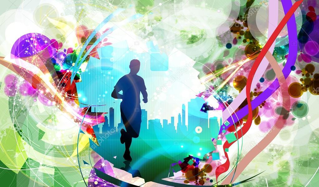 3 mei – Schrijf in voor LG marathondag!