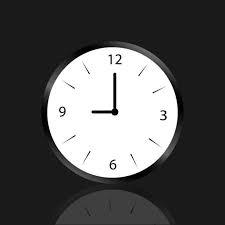 Per 5/9 zomer starttijden vervallen. klik hier.